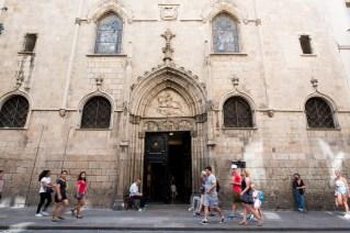 Juderia Barcelona_02