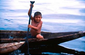 Caminos de agua Roman Morales_10