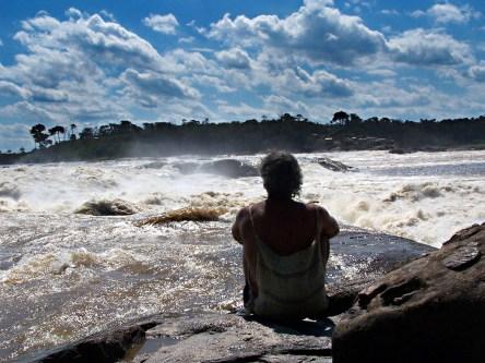Caminos de agua Roman Morales_12