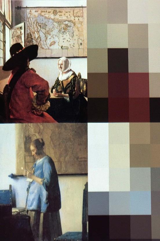 Holanda_Vermeer-18