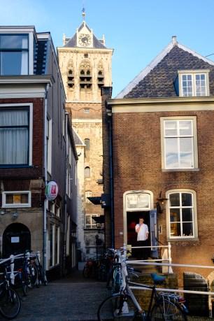 Holanda_Vermeer-32
