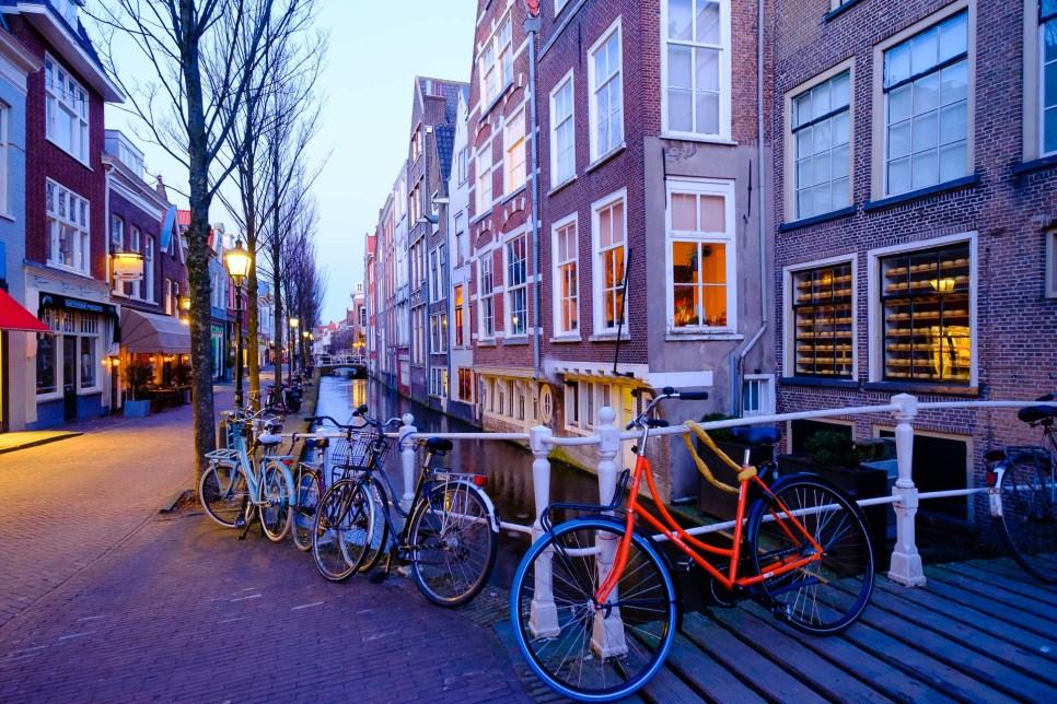 Holanda_Vermeer-36