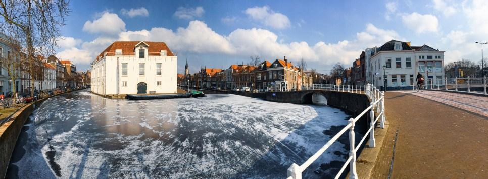Holanda_Vermeer-41