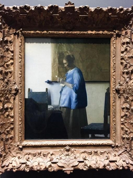 Holanda_Vermeer-45