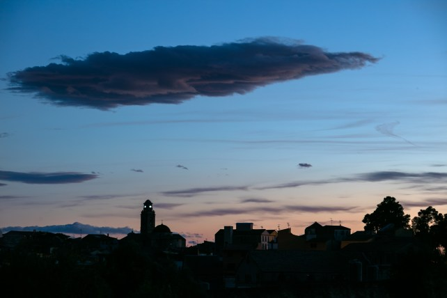 Marçà Priorat, Tarragona