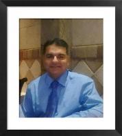 Tags: عمليات التجميل, جراحة التجميل, شفط الدهون, تجميل الانف, تجميل المنخار, في قطر, في دبي, في العراق, في الامارات, في السعودية, في, البحرين, بيروت, لبنان, قطر, الاردن, زرع الشعر, زراعة, ليزر, ازالة الشعر, شفط الشحوم, تكبير المؤخرة, تكبير الثدي, تجميل الصدر, تكبير البزاز, السليكون في الثدي, بغداد, الافضل, الاحسن, الاجمل, الاشهر, مشهور, معروف, طبيب, جراح, دكتور, مستشفى, عيادة, مركز, افضل, احسن, طبيب جلد, كمال صالح, كمال حسين, كمال حسين صالح, كمال الحسيني, افضل عشرة, احسن عشرة, اطباء, زرع اللحية, زرع الحواجب, نفخ الشفايف, نفخ الخدود, تكبير بالابر, شفط بالليزر, نحت الجسم, صقل القوام, نحت الخصر, تجميل الاذن, تجميل الاجفان, تجميل البطن, الدوحة, جراح تجميل, التجميل, الليزر, البوتوكس, الفللرز, ازالة التجاعيد, التثدي في الرجال, العلاج, تضخم الثدي في الرجال, بدون جراحة, Plastic surgery in dubai, cosmetic surgery in dubai, best surgeons in dubai, laser in dubai, hair transplant in dubai, tummy tuck in dubai, hair restoration in dubai, dubai centers, dubai clinics, fmous surgeons in dubai, rhinoplasty in dubai, liposuction in dubai, septoplasty in dubai, gynecomastia in dubai, breast augmentation in dubai, breast reduction in dubai, botox in dubai, fillers in dubai, mesotherapy in dibai, doctors in dubai, Qatar, doha, sharjah, Lebanon, cosmo, cosmetic, Iraq, Baghdad, Bahrain, Kuwait, saudia, dermo, surgeons, plastic surgeons, cosmetic surgeons, cosmo clinic, spa, cosmetic surgery, tummy tuck, breast implants, burns, blepharoplasty, eye lids surgery, best center, famous doctors, top 3 plastic surgeons, Jordan, البوتوكسوالفللرز, بدون عملية, تجميل الانف بالابر Cosmetic surgery, mammoplasty, breast surgery, hair transplantation, liposuction, Dermolipectomy, congenital anomalies, skin tumor, laser, titan, hand surgery, botox injection, mesotherapy, rastalyine injection, RHINOPLASTY, NOSE JOB, BOOBS JOB