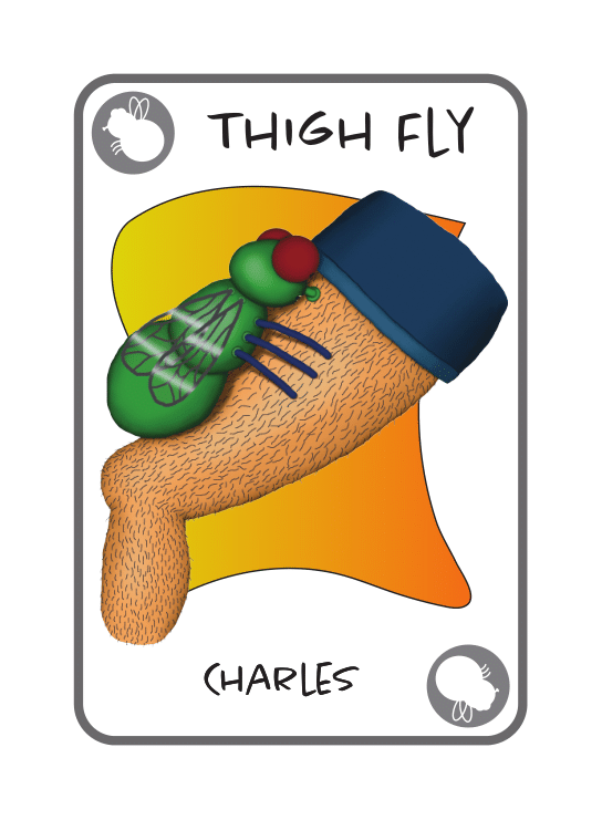 Die Fly!_Card_Thigh Fly_Charles-1