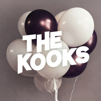 Kooks_sq_icon