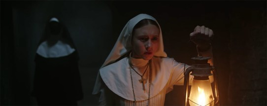 mníška2