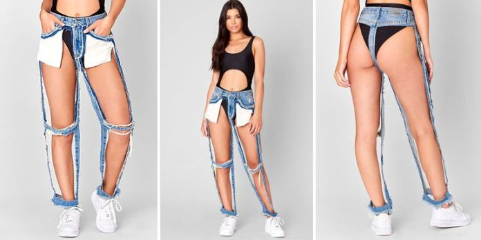 hbz-jeans-1-1525296480