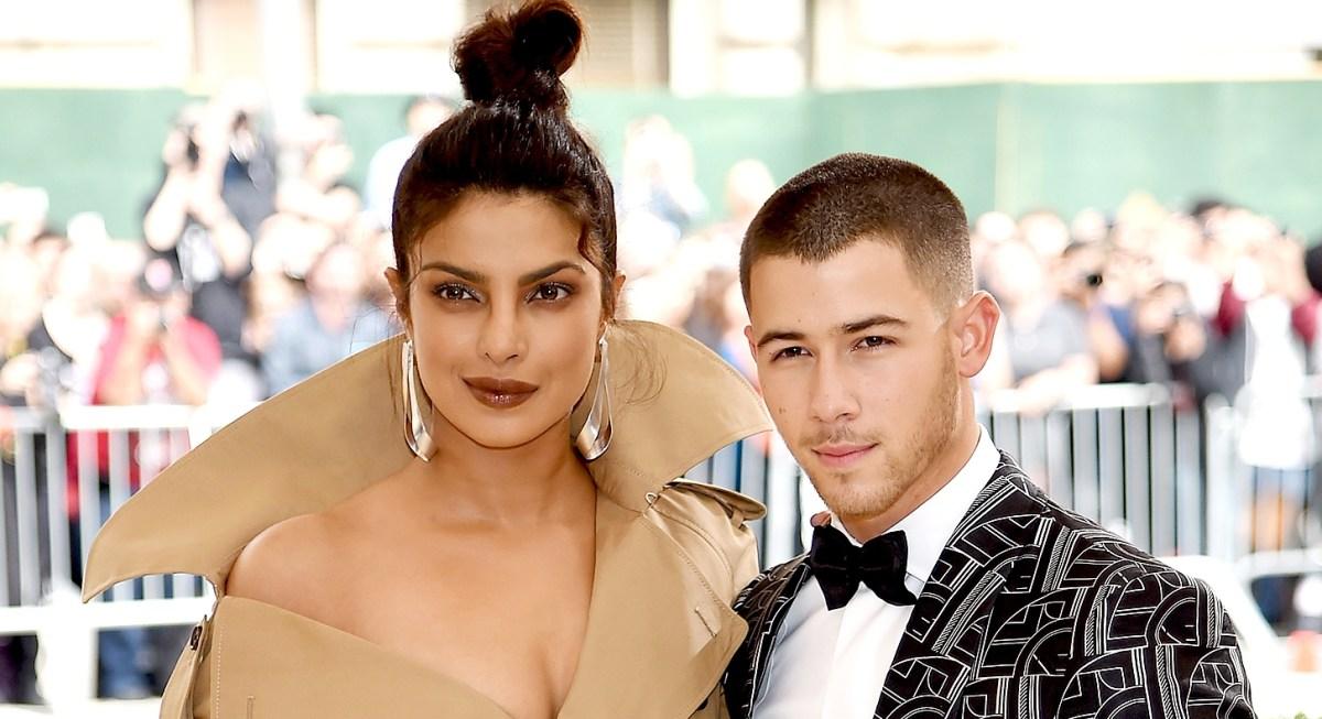 Nick & Priyanka si čoskoro povedia ÁNO