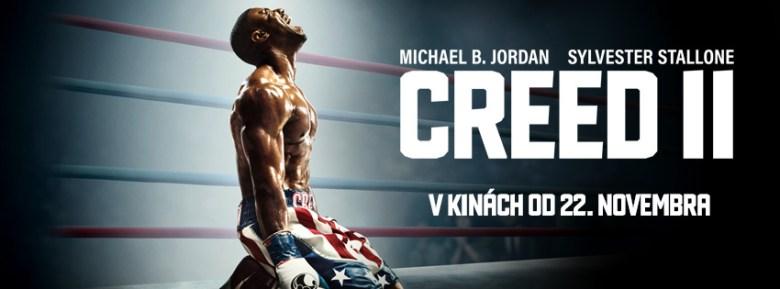 CREED2_FF_FCB_SK