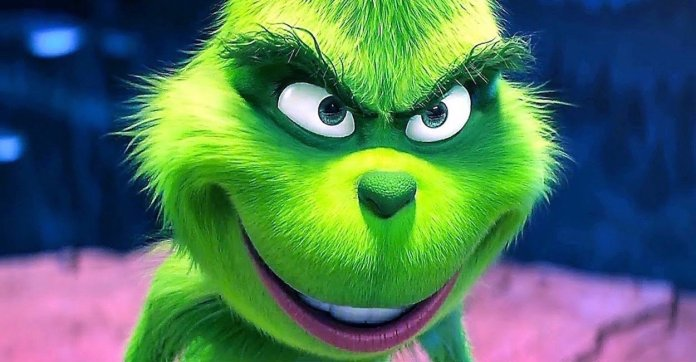 The-Grinch-post-credits-ending