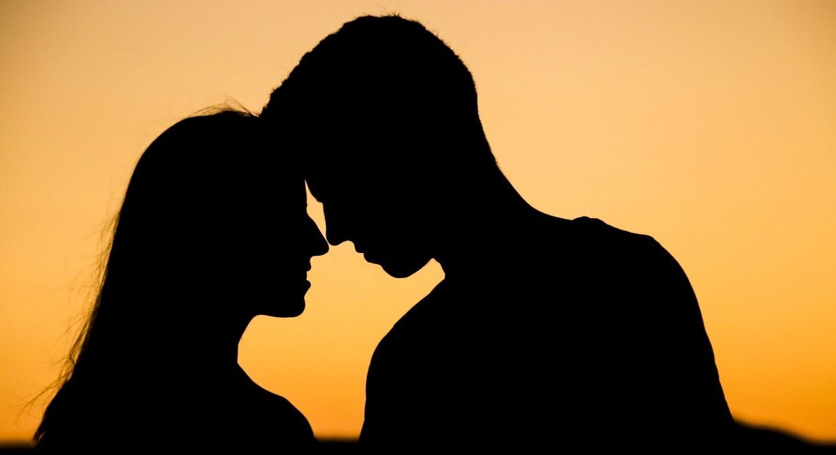 5 najväčších mýtov o vzťahoch