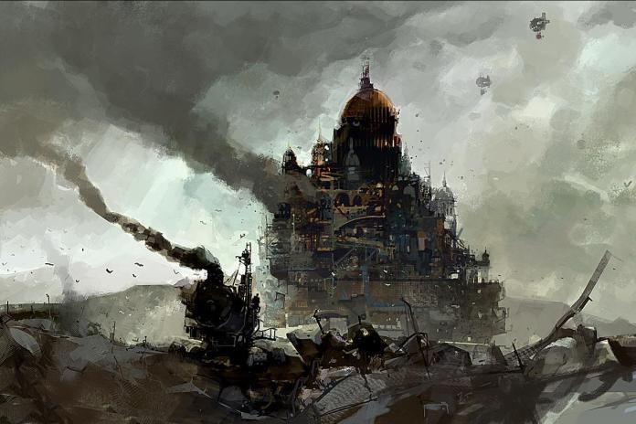 smrtelne-stroje_d