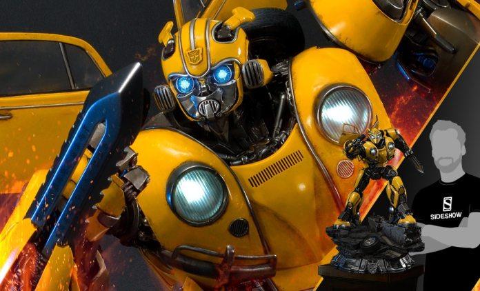 transformers-bumblebee-statue-prime1-studio-feature-9041961