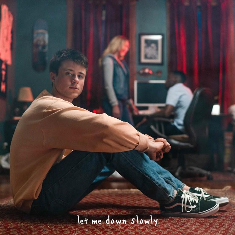 Alec-Benjamin-Let-Me-Down-Slowly