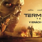 Terminator_696x344