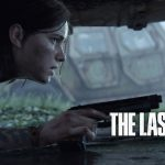 cropped-Sony-reveals-The-Last-of-Us-2-coming-soon-to-PlayStation-4.jpg