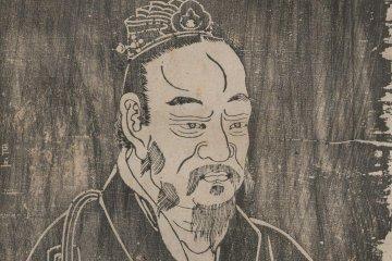 伊尹身分之謎:傳世與出土文獻的對照