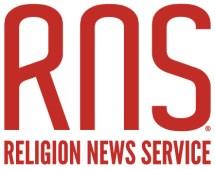 Religious News Service Logo