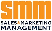 Larry Light, CEO Arcature,Sales & Marketing Management