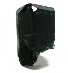 Black Serendibite