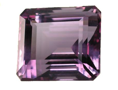 26 Types of Purple Gemstones in Jewelry