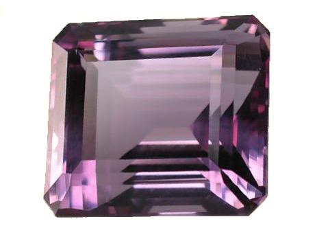26 Types of Purple Gemstones in Jewelry