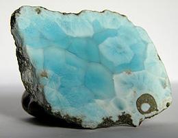 38 Types Of Blue Gemstones For Jewelry Kamayo Jewelry