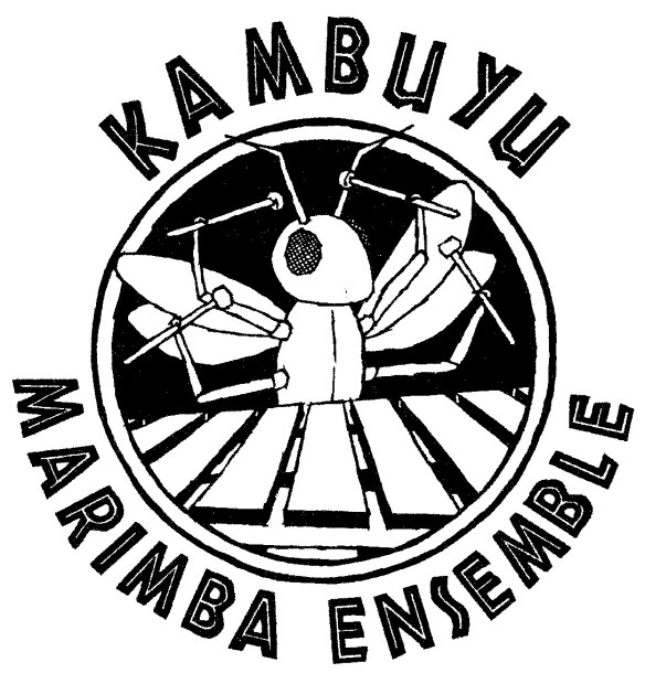 B and W Kambuyu Logo