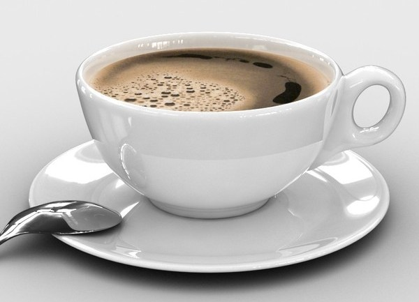 Read This!…Before You Drink Coffee