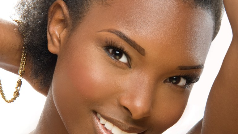 Beauty Myths That Are Actually True