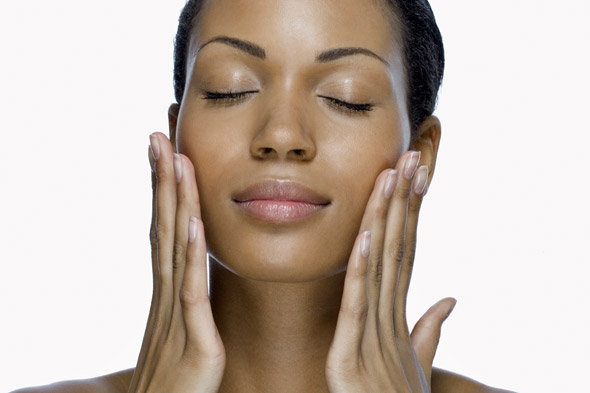 6 Foods for Flawless Skin