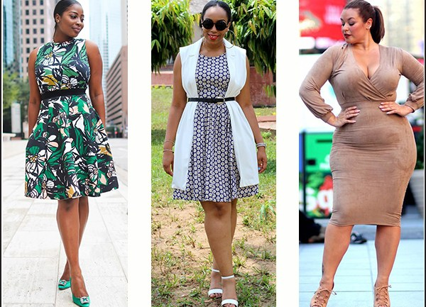 How To: Dress Flawless