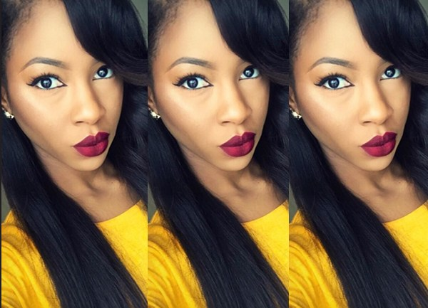 3 Fab Ways To Rock Your Lipstick