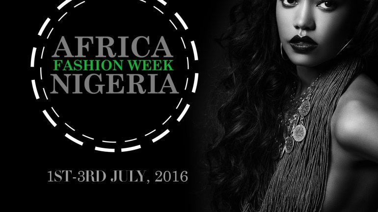 Calling On Designers, Media, Sponsors to Partake In AFWN & AFWL 2016