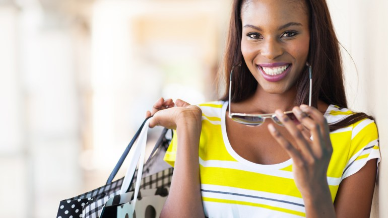 Spend Wisely, Save More: 10 Ways to Clothes Shop for Cheap!