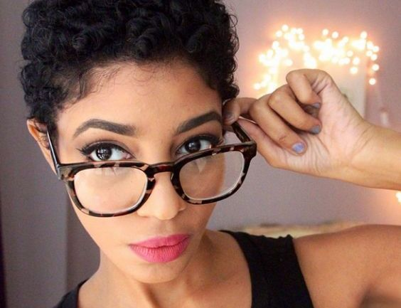 Makeup and Glasses: 6 Things To Note
