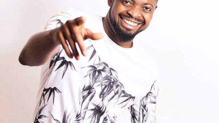 Bovi Confirms Basketmouth and His Family's Safety After the Robbery Incident