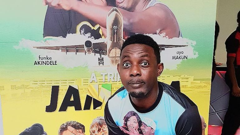 A Trip to Jamaica: Movie Becomes the Highest Grossing Nollywood Film in 2016 After 10 Days in Cinemas