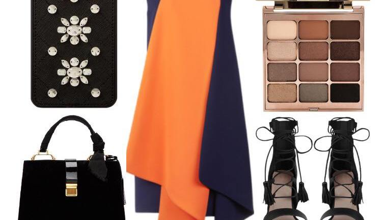 Style Request: How To Dress To A Date When You Are Over 25