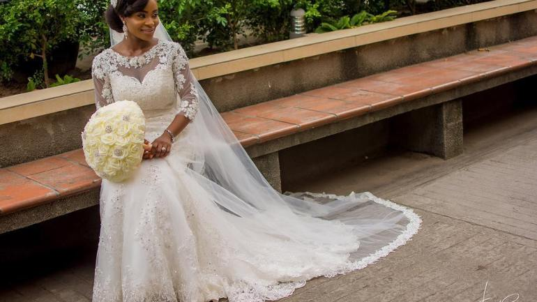 Is it Compulsory to Have a Big Wedding in Nigeria?