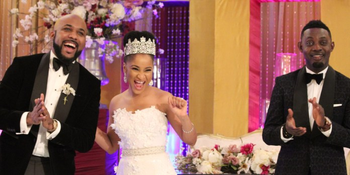 Image result for Wedding Party movie