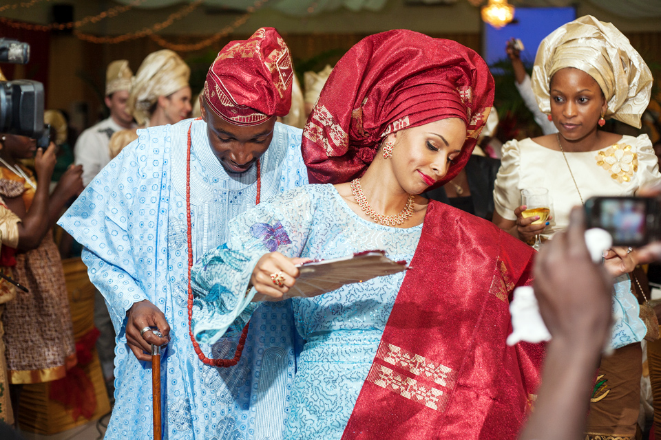 pin it nigerian songs perfect to play at your nigerian wedding