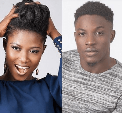 Meet The New Additions To The Big Brother Naija House! (Guess Which One Faked A Seizure On Their First Day In)