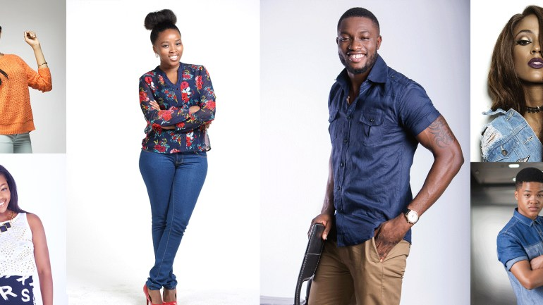 "Must WATCH: New Series Alert – MTV Shuga ""Down South"" Is Back Bigger & Better!"