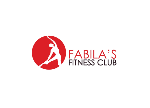 Mastercard Wellness Month: Fabilas Fitness Is Giving Up To 25% Off!