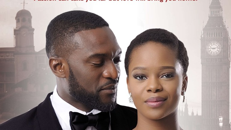 EbonyLife Films Lands Third Major International Festival Premiere With The Royal Hibiscus Hotel