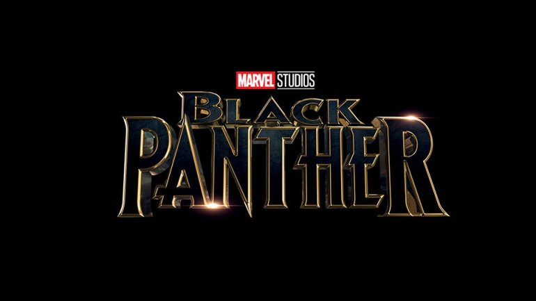 The New Black Panther Trailer is Everything! We Can't Wait!!